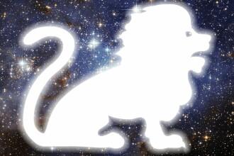 HOROSCOP 2015. Neti Sandu prezinta previziunile pe 2015 pentru cei nascuti in zodia Leu