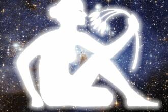 HOROSCOP 2015. Neti Sandu prezinta previziunile pe 2015 pentru cei nascuti in zodia Fecioara