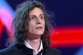 VOCEA ROMANIEI, sezonul 4. Tiberiu Albu castiga marea finala si premiul de 100.000 de euro. Mesajul Ambasadei SUA pentru el