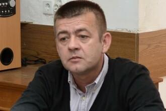 Fostul prim-procuror de la Parchetul Tribunalului Bihor, trimis in judecata pentru mita si santaj