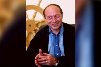 Traian Basescu il acuza pe Iohannis ca s-a inteles cu Ponta, pentru numirea lui Teodorovici: Asta va trimite inapoi la Grivco