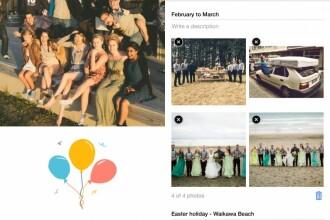 Surpriza pe care Facebook a pregatit-o la sfarsitul anului