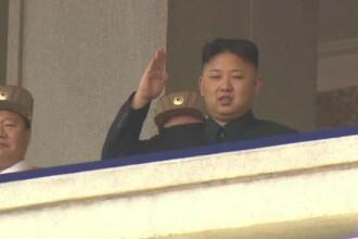 Coreea de Nord a ramas fara internet o perioada de timp. Analistii cred ca ... americanii sunt de vina