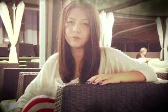 Rezultatul medico-legal confirma: Paula a fost strangulata de fostul iubit, care a privit-o in ochi in timp ce se stingea