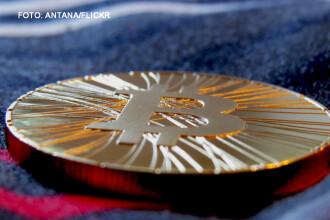 Care a fost cea mai slaba moneda din lume in 2014. Este folosita in Romania si a scazut la o treime din valoare
