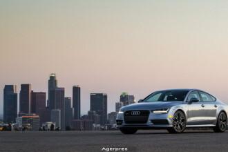 Şeful Audi, anchetat în scandalul emisiilor pentru fraudă şi reclamă falsă