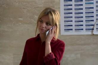 Alexandra Stan ii cere daune de un milion de euro fostului manager, Marcel Prodan. Ce a declarat cantareata in fata instantei