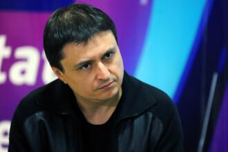 Cristian Mungiu, scrisoare deschisa catre ministrul Culturii: