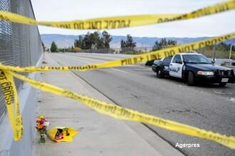 Autoritatile din SUA trateaza atacul din California ca un act terorist. O agresoare jurase credinta liderului ISIS