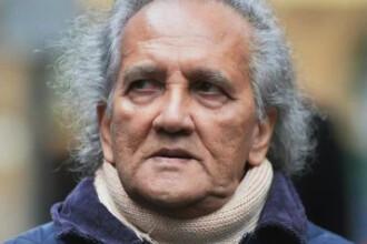 """Un guru din Marea Britanie, arestat pentru ca isi viola adeptele. Isi acuza fiica de 4 ani de """"tendinte fasciste"""