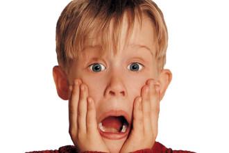 Macaulay Culkin si efectele unui stil de viata nesanatos. Ce povestesc apropiatii despre el si cum arata in prezent