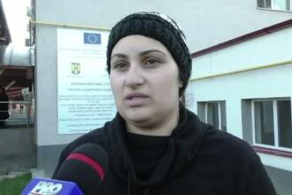 O femeie care sufera de cancer, jefuita de doua ori intr-un spital din Romania. Ce au povestit rudele