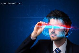 iLikeIT. Realitatea virtuala ne permite sa vizitam oricand Mamaia, folosind doar o pereche de ochelari din carton