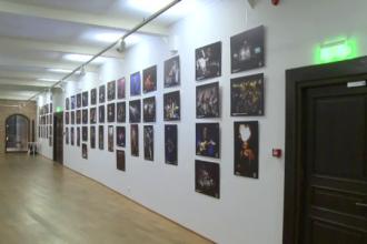 Doua expozitii impresionante, organizate in amintirea fotografilor care au pierit in clubul Colectiv. Unde le poti vizita