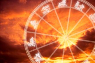 Horoscop 10 septembrie 2016. Leii dau o fuga pana la mare iar Pestii rezolva un conflict mai vechi
