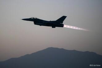 Soldatii americani din Sinai ar putea fi inlocuiti cu drone. Motivul pentru care Pentagonul a luat aceasta decizie