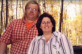 Un barbat de 46 de ani din Canada si-a parasit familia pentru a incepe o noua viata. Identitatea incredibila pe care a ales-o