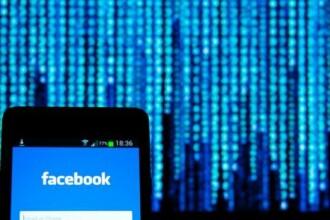 Facebook INTERZICE postarile si comentariile rasiste in Germania. Ce se va intampla cu cei care scriu astfel de mesaje