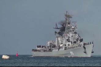 Conflictul dintre Rusia si Turcia atinge cote alarmante. Anuntul dur al diplomatiei turce: