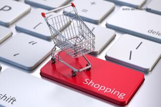 iLikeIT. Aplicatiile care te ajuta sa cumperi totul mai ieftin. Cat de mult poti economisi intr-un an daca le folosesti