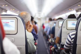 Cum poti sa-ti cumperi cele mai ieftine bilete de avion, indiferent de destinatie. Solutia oferita de companiile aeriene