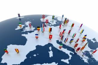 Noua agentie a UE care va apara frontierele. Ofiterii vor putea interveni si in state care NU isi doresc acest lucru