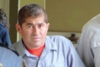 Naufragiatul care a supravietuit 13 luni in Oceanul Pacific, dat in judecata. Barbatul este acuzat ca si-a mancat colegul