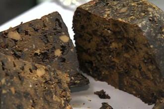 Expertii culinari britanici au gustat dintr-o budinca preparata acum 46 de ani. Care a fost verdictul