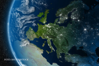 Previziunile Stratfor pentru urmatorii 10 ani. Rusia se va rupe, Romania poate deveni o putere regionala