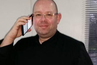 A comandat online un telefon, iar dupa 20 de minute a avut o surpriza uriasa.