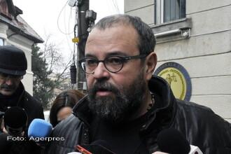 Popescu-Piedone contesta la tribunal cautiunea de 1,5 milioane lei. Fostul edil a lasat gaj la DNA colectia sa de masini