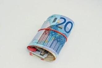 Vrei sa te angajezi in Europa? Iata in ce tari sunt cele mai multe joburi vacante si ce salarii ofera angajatorii