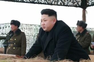 Cazul misterioasei morti a fratelui dictatorului Kim Jong-un. De ce refuza autoritatile din Malaysia sa predea cadavrul