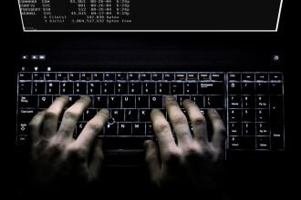 Romania, implicata in cea mai mare operatiune anti-hackeri din istorie. Reteaua care infecta 500.000 de calculatoare PE ZI