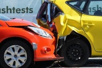 Inchisoare pe viata pentru soferii care provoaca decese in urma accidentelor rutiere. Propunerea vine dintr-o tara europeana