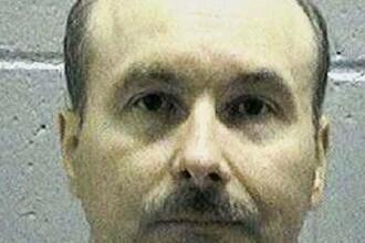 Acest criminal a fost executat cu injectie letala, in SUA. Martorii au inmarmurit cand au auzit ultimele lui cuvinte
