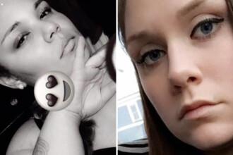Doua americance de 18 si 19 ani si-au transmis live pe Facebook moartea. Accidentul prin care au trecut fetele