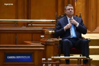 Va avea Romania un premier condamnat penal? Cum a ajuns presedintele Klaus Iohannis sa fie amenintat cu suspendarea