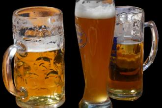 Cel mai mare producator de bere din Romania a ajuns la japonezi. Tranzactie gigant pe piata berii din Europa de Est