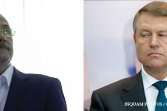 Romania, la un pas de criza politica. PSD refuza negocierile, Iohannis nu il vrea pe Dragnea premier
