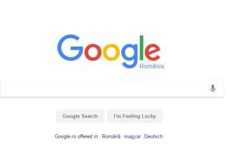 Google a primit o amenda record de 2,4 miliarde de euro din partea Comisiei Europene pentru practici anticoncurentiale