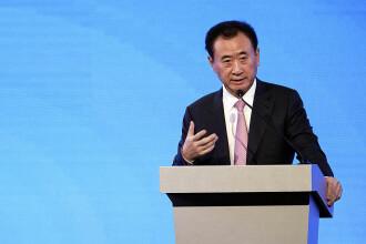 Cel mai bogat om din China isi cauta un mostenitor. Fiul sau a refuzat sa preia afacerea