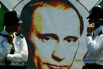 Surse Times: Rusia a declansat un