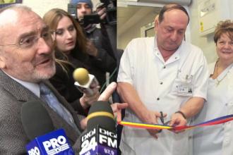 Ioan Lascăr şi Radu Macovei, trimişi în judecată pentru abuz în serviciu