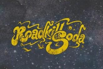 RoadkillSoda a lansat single-ul