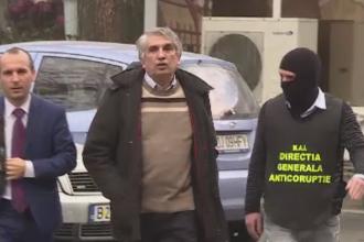 Cazul chirurgului Gheorghe Burnei se complica: