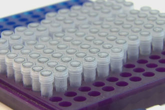 Scandal de proportii la o clinica din Olanda. 26 de femei, inseminate din greseala cu material genetic de la un barbat strain