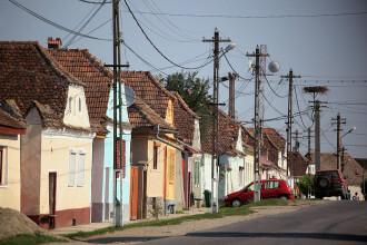 Mai mulţi români au Internet acasă decât calculatoare. Un sfert nu s-au atins niciodată de PC