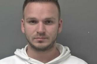 """Șofer român, traficant de albanezi în Anglia. Ce metodă descoperise: """"Ți-ai făcut familia de rușine"""""""