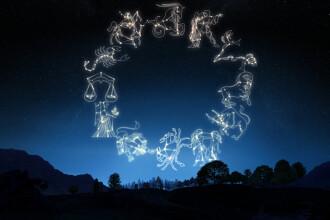 Horoscop 20 februarie 2019. Zodia care semnează contracte și câștigă mai mulți bani